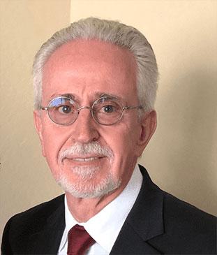 Dr. Gary Randall: Family doctors of Arizona
